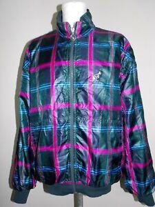 maglione felpa    SWEATER JACKET GIACCA  ( AUSTRALIAN  )  TG 48