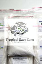 fertilizer,Nitrogen,N,KNO3,plant food,aquarium,macro,macroneutrins