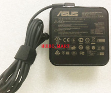 New 19V 4.74A 90W  AC Adapter Charger 0A001-00053500 FOR ASUS Q534U Q524U