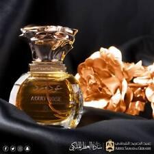 Aoud Rose Perfume Spray 50 ml By Abdul Samad Al Qurashi Best Seller