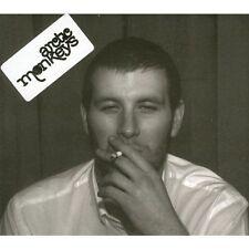 Domino Compilation Alternative/Indie Music CDs