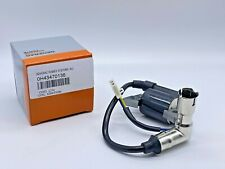 GENUINE Generac 0H43470136 OEM Ignition Coil FAST SHIPPING