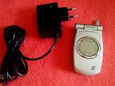 LG G7100 Vintage Movile Phone