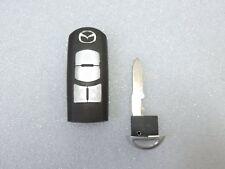 Genuine Mazda OEM Premacy Smart Key REMOTE Power Sliding door Keyless FITS USA