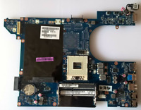 Dell Inspiron 5520 Laptop intel Motherboard LA-8241P CN-0N35X3 0N35X3 Test OK