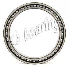S6808 Bearing 40x52x7 Si3N4 Ceramic Stainless Steel Sealed Premium ABEC-5 13031