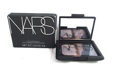 Nars Duo Eyeshadow ~ Underworld ~ 0.14 oz BNIB