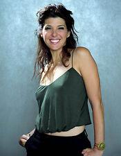 MARISA TOMEI SUPERSTAR  8X10 GLOSSY PHOTO