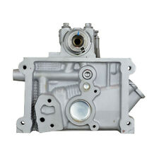 Remanufactured Cylinder Head  ATK North America  2FY7