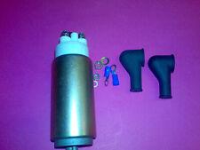 Fuel Pump Suzuki DF40 DF50 DF60 DF70 15200-87J10 1998-2009 Bomba de gasolina