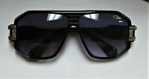 Cazal Legends 163 Women's Sunglasses