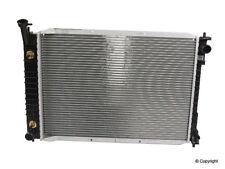 Radiator-KoyoRad WD EXPRESS 115 38060 309