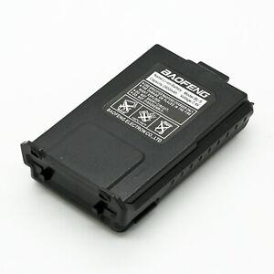 BAOFENG BL-5 2800mAh 7.4V Li-Ion Battery UV-5R+ UV-5RAX+ UV-5RA UV-5RC Radio