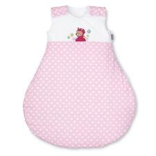 Sterntaler der kleine Baby Schlafsack 50/56 Katharina 9451625 Babyschlafsack