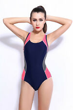 new One piece swimsuit-1 piece swimsuit for women and girls size 16