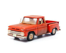 Truck Unbranded Diecast Vehicles