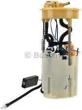 For Dodge Sprinter 2500 3500 2.7L L5 03-06 Electric Fuel Pump Module Assy Bosch