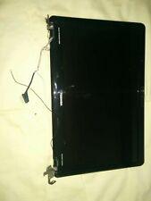 "Toshiba Satellite P775-S7372 17.3"" WXGA+ glossy laptop LCD screen LED"