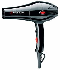 Professional Hair Dryer By Allure Paris Turbo 4900 - Blow Dryer