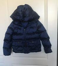 Gap Kids Girls jacket Sz XL (12)