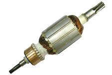 Anker Rotor Motor Ersatzteile für Makita HR4010C HR4011C