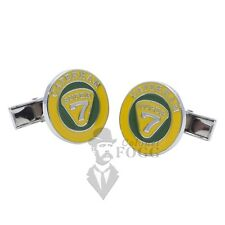 Caterham Super 7 Cufflinks in Gift Tin