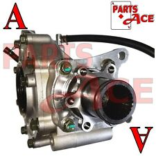 NEW! YAMAHA GRIZZLY 660 YFM660 REAR DIFFERENTIAL DIFF COMPLETE FITS 2002 - 2008