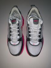 Nike Sport Freedom -Lite 6 Youth  New With Box. White & Pink&Grey