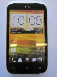 HTC Smartphone Dummy Kids Toy Display Mobile Phone FAKE PHONE