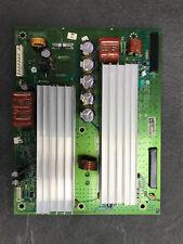 Carte ZSUS LG EAX50053601 5061A_Z 50PG2500