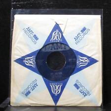 """Lee Dorsey - Go-Go Girl / I Can Hear You Callin' 7"""" VG+ Vinyl 45 AMY 998 USA"""