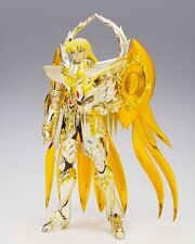 BANDAI SAINT SEIYA SOUL OF GOLD MYTH CLOTH AB GOD JUNGFRAU SHAKA VERGINE NEU