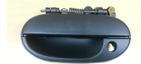 GENUINE BRAND NEW LHF OUTER HANDLE CLIP TYPE SUITS HYUNDAI EXCEL X3 1995 - 1997