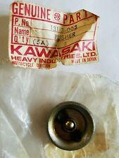 KAWASAKI NOS CLUTCH PUSHER SPRING 13113-003 KE 100 KD 80 AR50 KH G3SS G5 MC1 69+