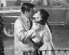 Audrey Hepburn Wie Holly Golightly Von Bremse 8x10 Foto
