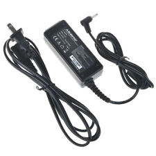AC Adapter For Samsung Series Slate 5 7 9 Netbook Battery Charger Power Supply