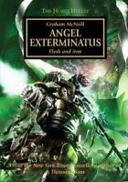Angel Exterminatus by Graham McNeill 9781849704199 | Brand New