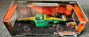 CART - Team Australia - Will Power #5 - 1:18 Model Car