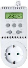 Thermostat TS05 Elektroheizung Infrarotheizung Konvektorheizung