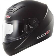 Scooter Plain Matt LS2 Brand Motorcycle Helmets