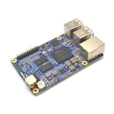 Lychee HEX ZYNQ7020 FPGA Development Board Raspberry Pie Edition XILINX ZEDBOARD