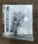Transformers United Fracas  Targetmaster Micron Campaign Japan Exclusive For Sale