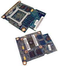Toshiba Satellite ATi VGA 256MB Video New K000065580 KTKAA LS-4571P M82  Board