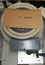 Marsh Commercial Printing Essentials for sale   eBay