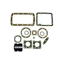 Hydraulic Lift Repair Kit for Ford/new Holland  2n, 8n, 9n