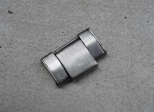 ROLEX 7206 RIVETED VINTAGE LINK FOR 20 MM. BRACELET