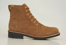 Timberland Willoughby 6 Inch Boots Gr 45 US 11 Waterproof Herren Stiefel A184X