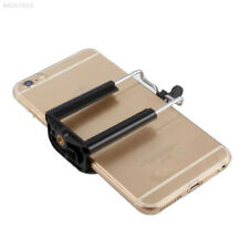 DA70 Mobile Clip Bracket Holder U Slot Mount Stand Adapter Spring Retractable