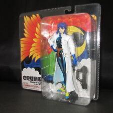"Motoko Kusanagi Figure ""Diver Down"" Ver.B anime Ghost in the Shell official"