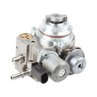 High Pressure Fuel Pump For MINI R55 R56 R57 R58 1.6T Cooper S & JCW, N18 engine